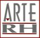 ArteRH